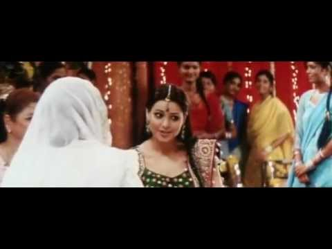 Boliya  Aloo Chat 2009  Aamna Shariff Song