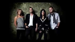 Top15 Christian Rock bands