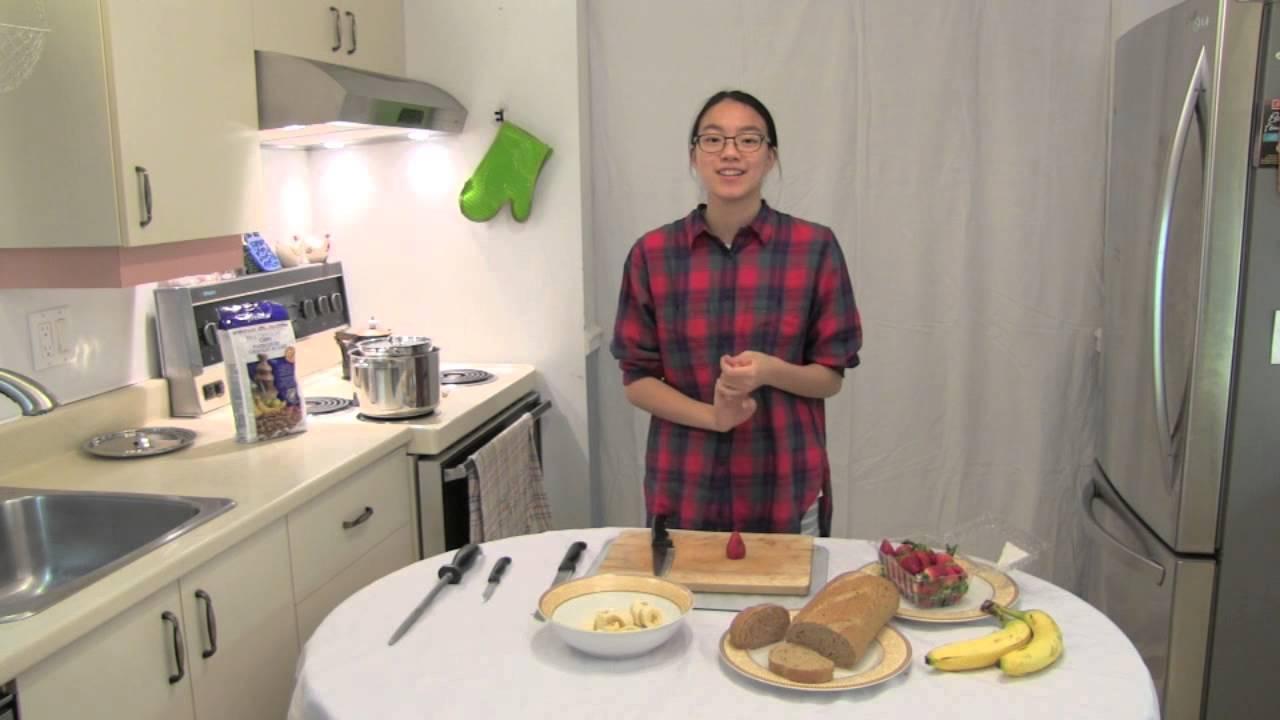 Trucs et astuces pour les nuls en cuisine youtube - Cuisine trucs et astuces ...