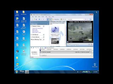 LimeWire Gave Me A Virus! from YouTube · Duration:  4 minutes 45 seconds