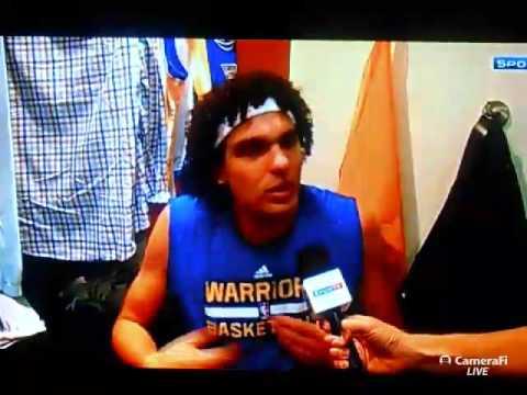 GOLDEN STATE WARRIORS X OKLAHOMA CITY THUNDER - AO VIVO NBA -FINAL DA CONFERÊNCIA OESTE - JOGO 7 ...
