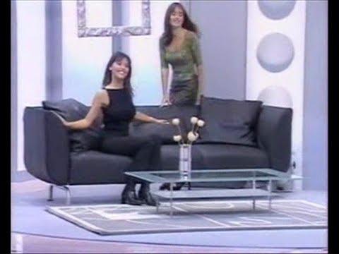 Les Hôtesses Sexy Du Juste Prix Partie 4 1999 2001 Youtube