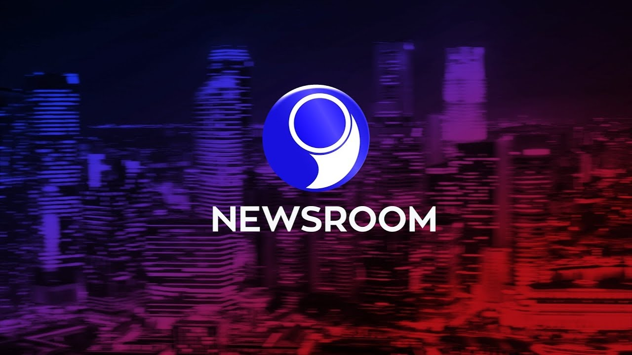 Philippine News Agency