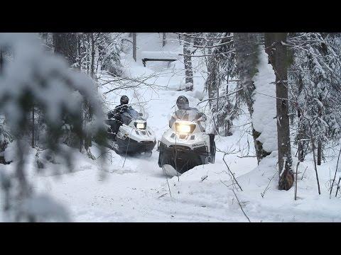 Снегоход TIKSY 250 - отзывы, объявления о продаже