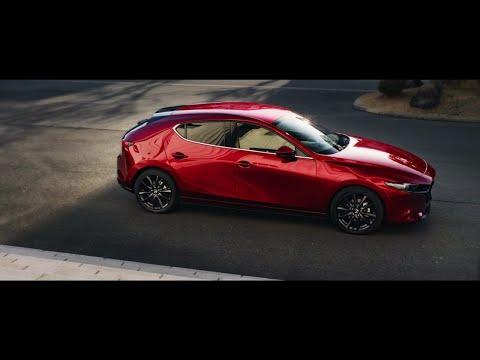 Mazda Dealership Atlanta >> Mazda Indonesia Official Site Mazda Co Id