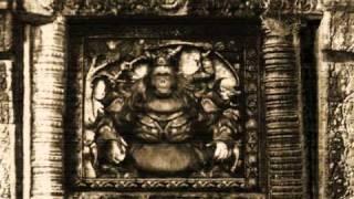 Mari Ye Phepha | Bongo Maffin