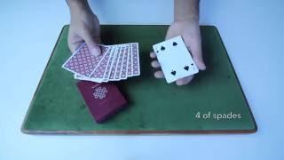 【card magic tricks tutorial】「card magic tricks tutorial」#card magic tricks tutorial,ABOLDCardTrickTu...