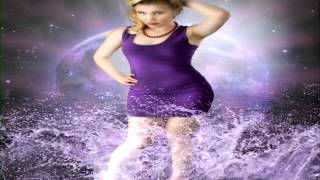 Indian songs 2014 new hindi music hits latest nonstop most remix video full movies bollywood mashup