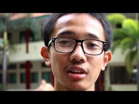 RAN feat. Tulus - Kita Bisa (Cover SMAN 2 Cimahi)