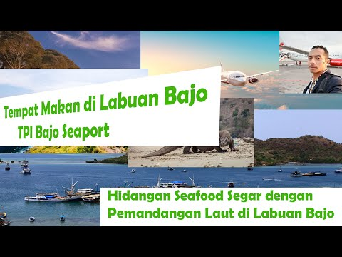 tempat-makan-dengan-menu-seafood-di-labuan-bajo---wisata-kuliner-di-labuan-bajo