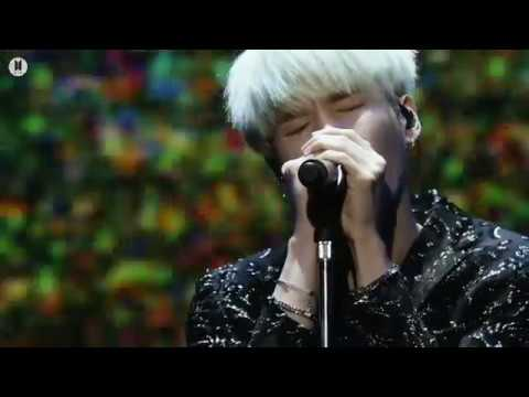 BTS – Let Me Know | Concert In Japan 2015