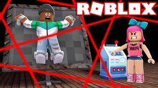 50 SCARY WAYS TO DIE IN ROBLOX