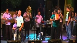 El Pechiche (Vivo) - Ivan Villazon y Saul Lallemand