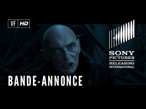 Underworld : Blood Wars - Bande-annonce - VF