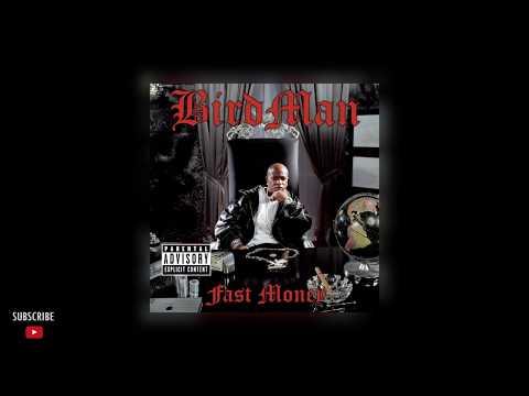 Birdman Feat Lil Wayne  Neck Of The Woods AVAILABLE ON BEATSTARS