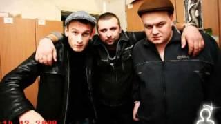 AK47 и Сява - Кругом Обман [NEW Music*]