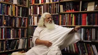Wisdom of Patanjali's Yoga Sutras by SatGurunath Siddhanath