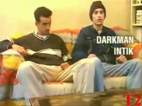hamma boys