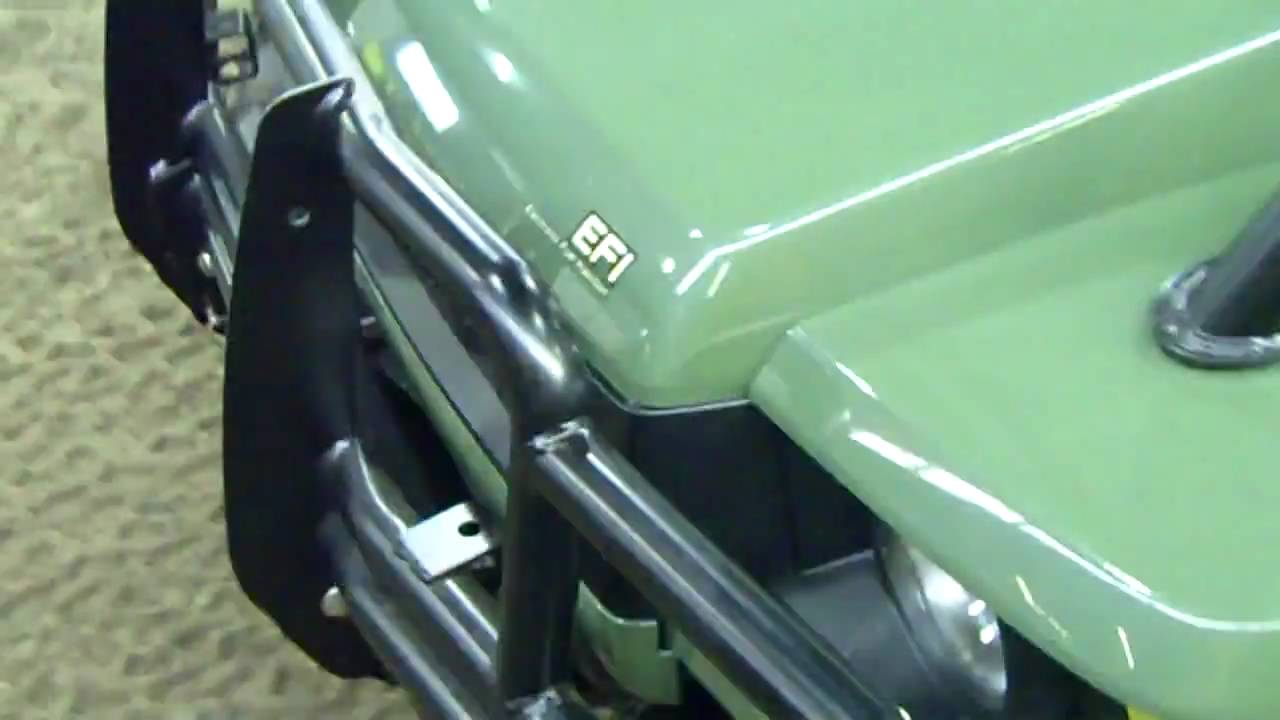 John Deere Gator Xuv 620i Fuel Injected Youtube HD Wallpapers Download free images and photos [musssic.tk]