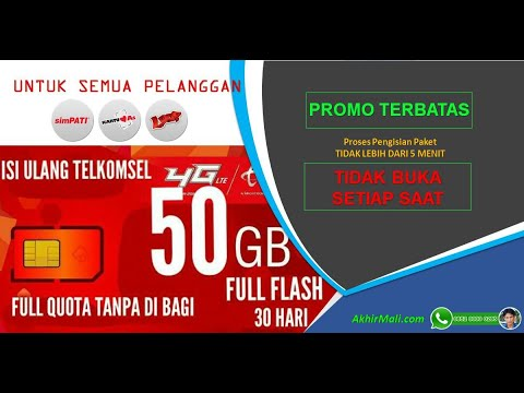 Itulah tutorial beli paket umroh & haji Indosat , agar tetap bisa internetan saat berada di Arab Sau.