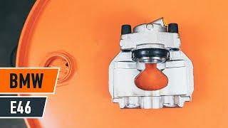 Vea nuestra guía de video sobre solución de problemas con Bombín de freno de tambor TOYOTA