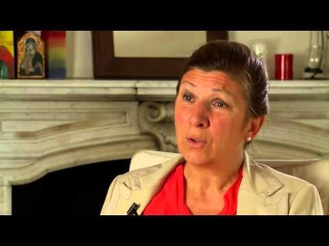 Culture of Death: Belgium Eyes Child Euthanasia