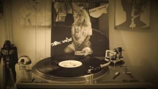 Baixar Kim Carnes - Bette Davis Eyes [Vinyl]
