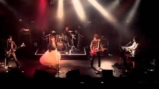 2015/05/01 名古屋で活動中のレベッカコピーバンド、バタフライです。 ...