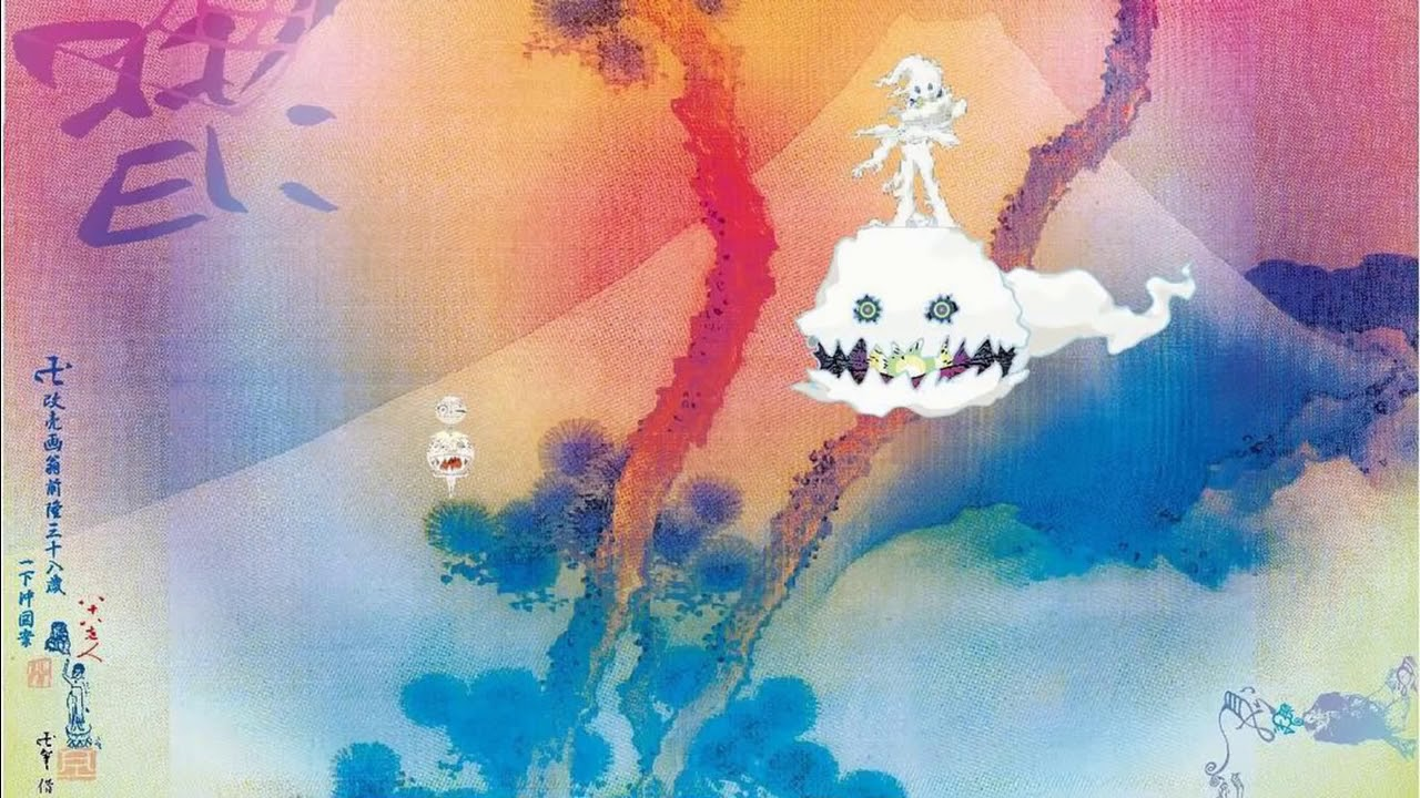 kanye-west-kid-cudi-fire-kids-see-ghosts-influence