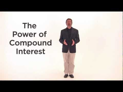 the-power-of-compound-interest---the-wealth-academy-presented-by-valentine-ventures,-llc