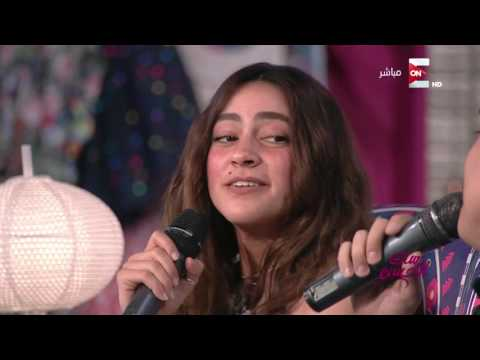 حوار خاص مع أبطال مسرحية -يوم أن قتلوا الغناء- .. في ست الحسن  - 16:20-2017 / 4 / 24