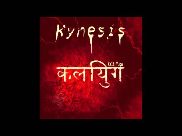 Kynesis - Karma