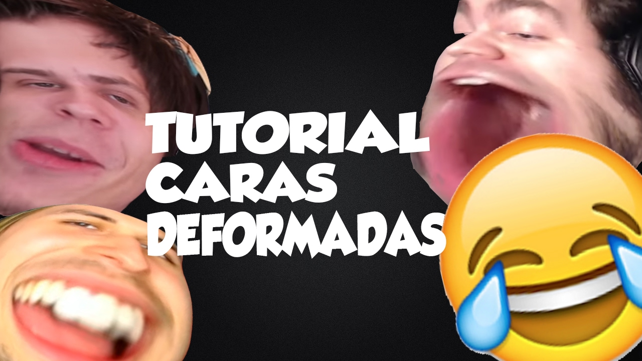 DeformerPro - Descargar 8