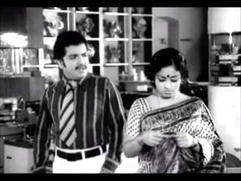 Tamil Hd Movies 1080p Blu Formula 69