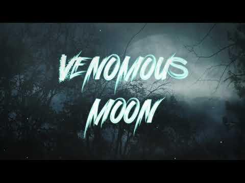 The Rasmus & Apocalyptica – Venomous Moon