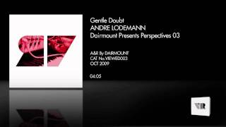 Gentle doubt By André Lodemann on Room With a View