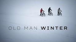 Hope Technology : Old Man Winter