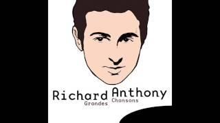 Richard Anthony - Itsi bitsi petit bikini