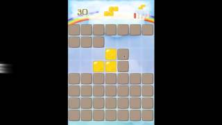 Kids Puzzle - Android Game