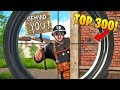TOP 300 FUNNIEST FAILS IN RAINBOW SIX SIEGE