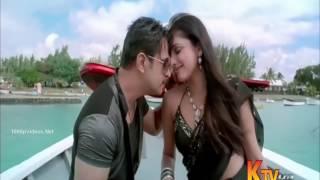 Semmozhiye Semmozhiye   HDTVRip   Vallakottai 1080p HD Video Song