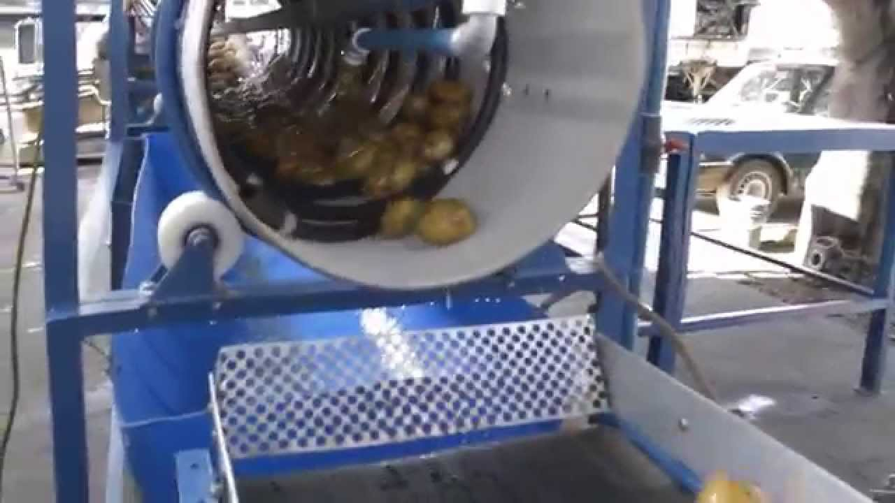 Lavadoras Morelia Venta Usadas En