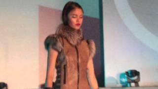Exclusivos Báez, talento tijuanense en diseños de piel