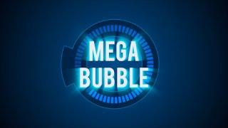GSN Minute To Win It - Mega Bubble