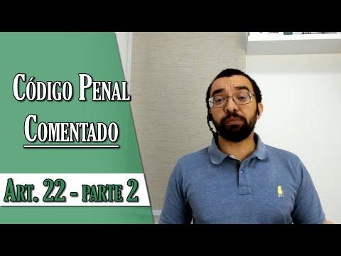 código-penal-comentado---art.-22---parte-2
