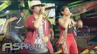 Repeat youtube video Sarah G, Abra sing 'Ito Ang Gusto Ko' on ASAP