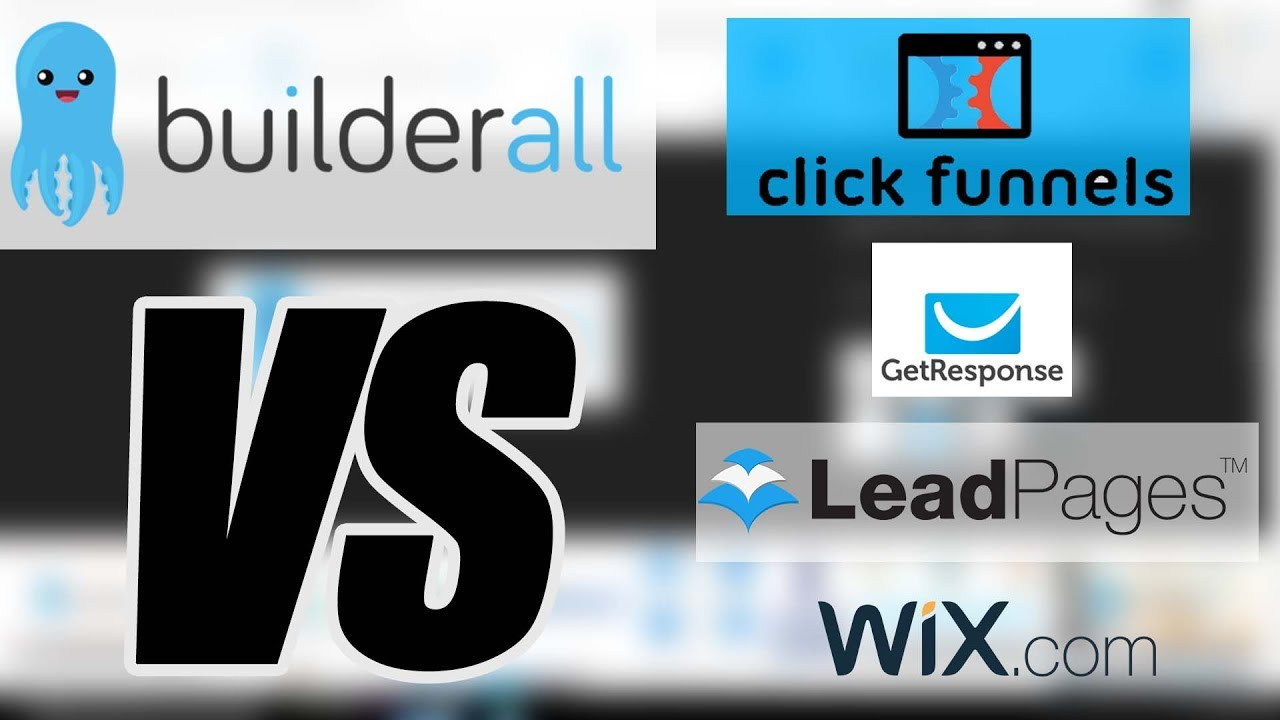 The 10-Second Trick For Clickfunnels Vs