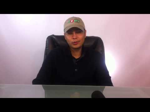 Balance Transfer Credit Card Affects Credit Score Payday Loans Dont