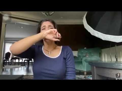 رياكشن نور ستارز واهي تبكي Youtube