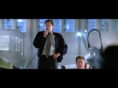 Independence Day Speech  Best Movie Speech Ever